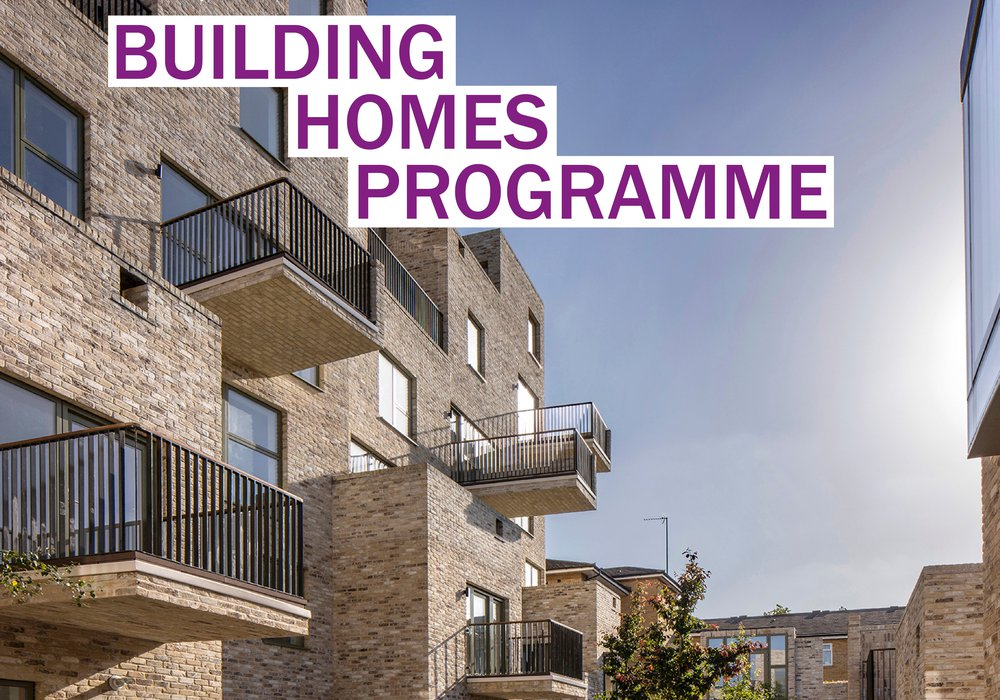 UDL Building Homes Programme 2021_22_PD_SQ_210325.jpg